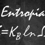 Entropia. Antico e Contemporaneo in dialogo