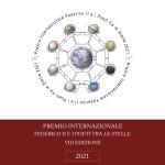Premio Internazionale Federico II e i Poeti tra le stelle VIII edizione 2021