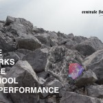 LIVE WORKS – Free School of Performance vol.9
