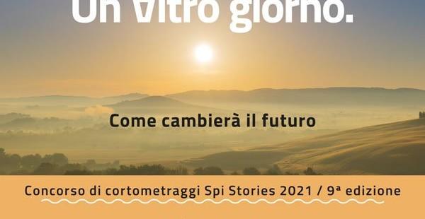 Spi Stories concorso di cortometraggi