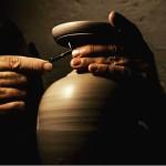 Premio Grottaglie - XXVIII Concorso di Ceramica Contemporanea
