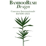 BambooRush Design 2021