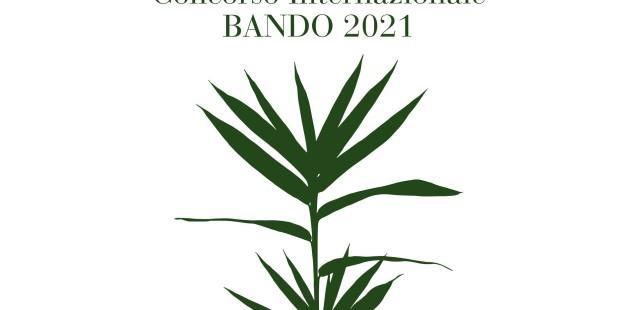 BambooRush Design 2021