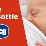 Bottle NOT Bottle - Contest internazionale