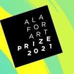 ALA Art Prize