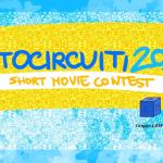Cortocircuiti - Short Movie Contest
