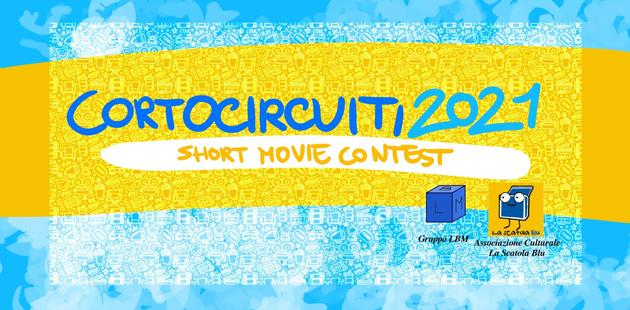 Cortocircuiti – Short Movie Contest