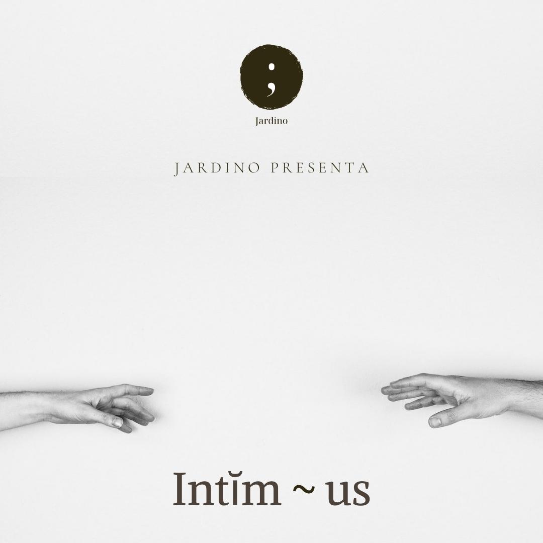 Intim~us – Mostra Collettiva a Jardino