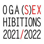 (S)exhibitions 2021/2022