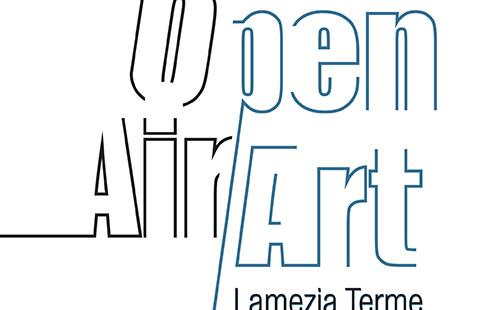 Open Air Art