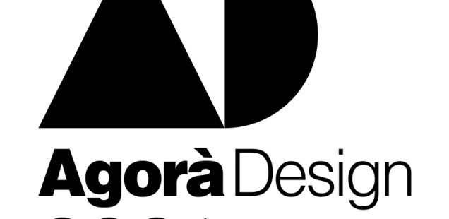 Agorà Design Contest