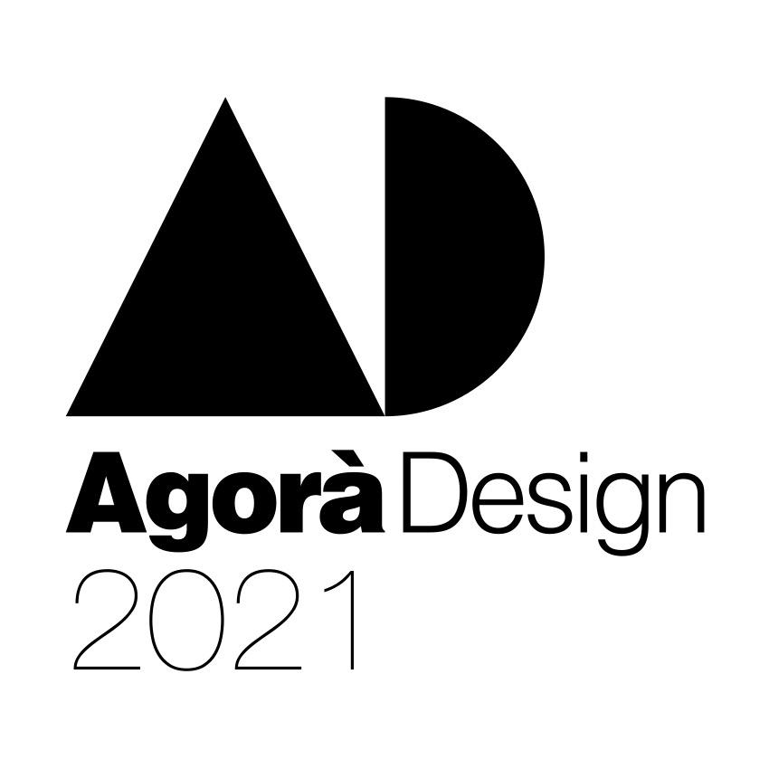 Agorà Design Contest