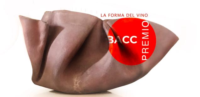 Premio BACC - La Forma del Vino