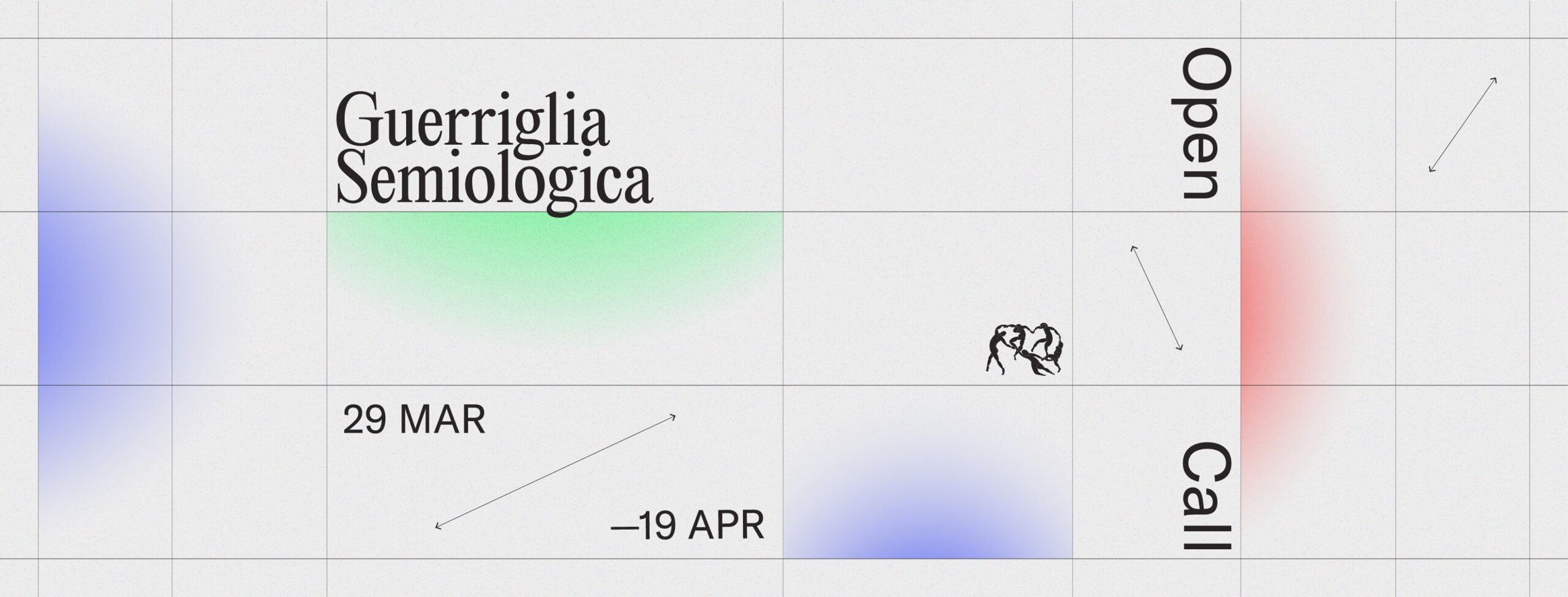 Guerriglia Semiologica