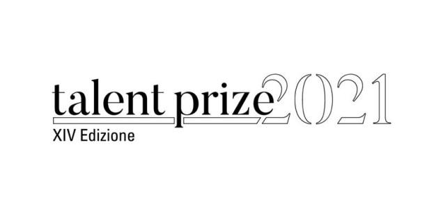 Talent Prize 2021