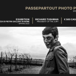 PASSEPARTOUT PHOTO PRIZE - 3RD EDITION