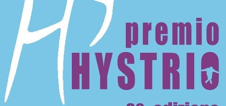 Premio Hystrio alla Vocazione 2021
