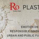 Ro Plastic Prize 2021
