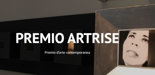 Premio ArtRise Open Art House