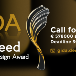 Goldreed Industrial Design Award 2021 (2a edizione)