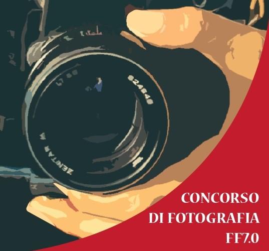 Concorso fotografico FF7.0