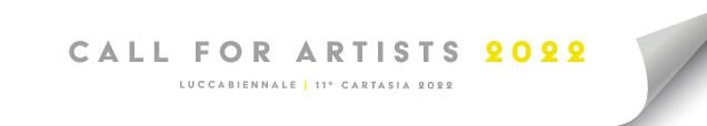 Lucca Biennale - Cartasia