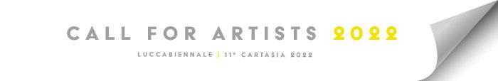 Lucca Biennale – Cartasia