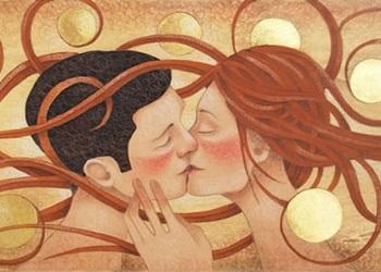 Un bacio e mille ancora