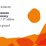 Mediterranean contemporary art prize