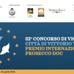 Concorso di Violino Città di Vittorio Veneto