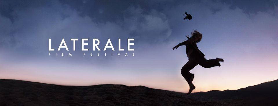 Laterale Film Festival
