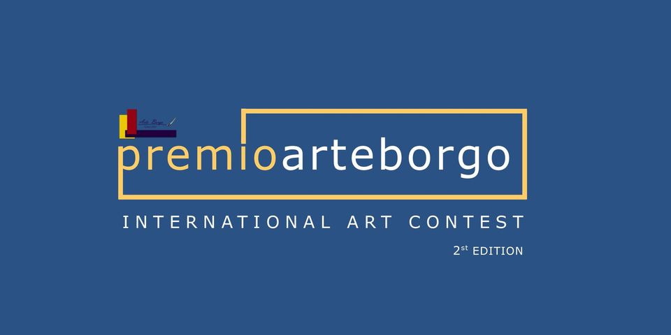 Premio Arte Borgo 2022