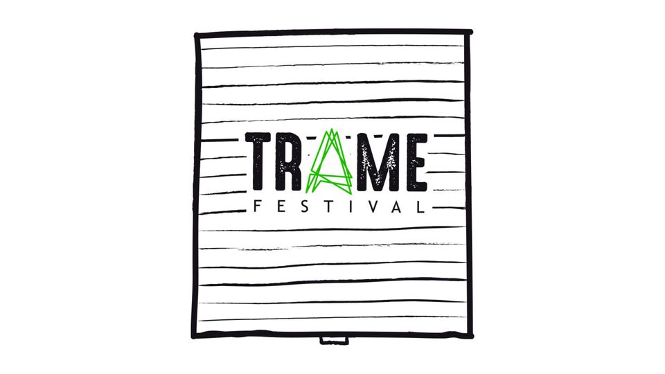 TRAME Festival 2021- serrande chiuse per arte aperta