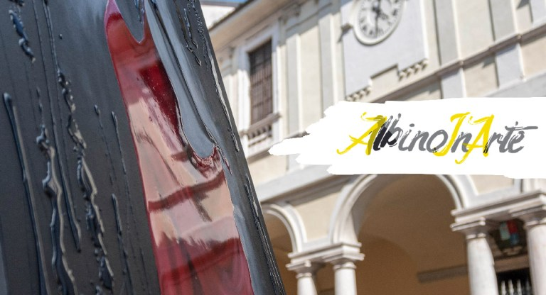 Albino in Arte 2021 – partecipa gratis come artista