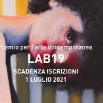 Lab.19 Art Prize