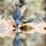 IO COME ME STESSO | mostra d'arte