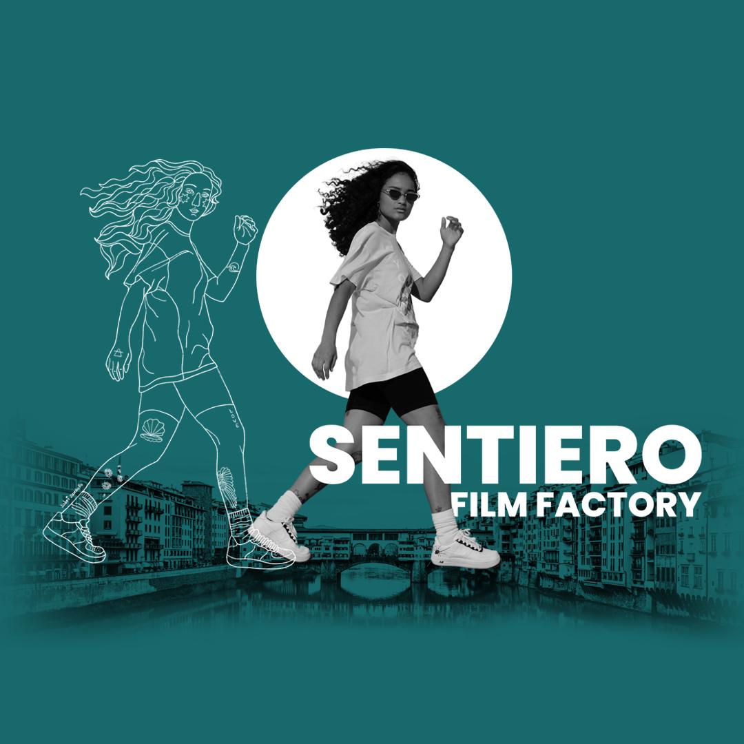 Sentiero Film Factory