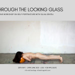 Through the Looking Glass - Workshop online sull'autoscatto