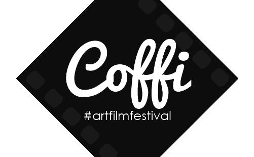COFFI - CortOglobo Film Festival Italia Spazio Scuola