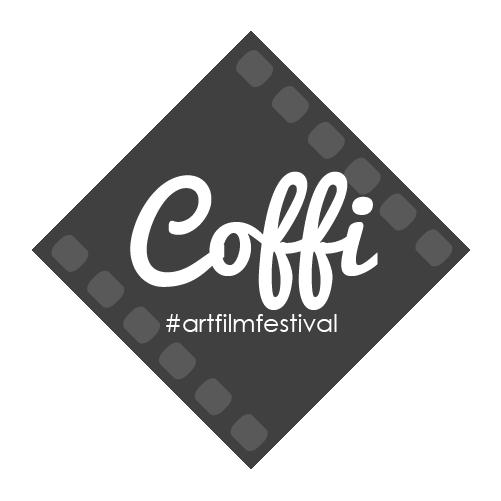 COFFI – CortOglobo Film Festival Italia Spazio Scuola