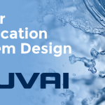 inuvai water purification system design - Contest internazionale