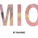 MIOBYMAARMO_Colora con la tua creatività i radiatori MAARMO