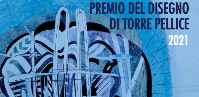 Premio del disegno di Torre Pellice per giovani artisti