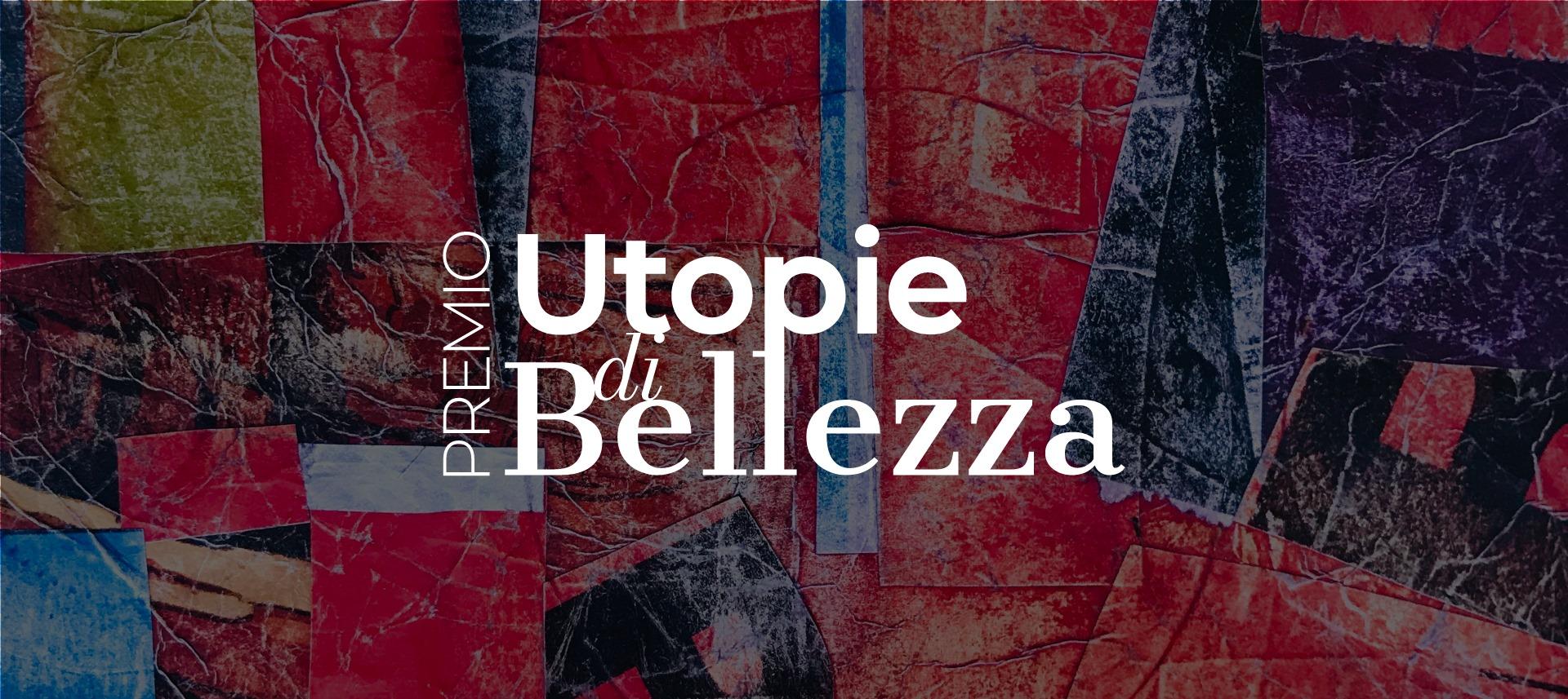 Premio Utopie di bellezza