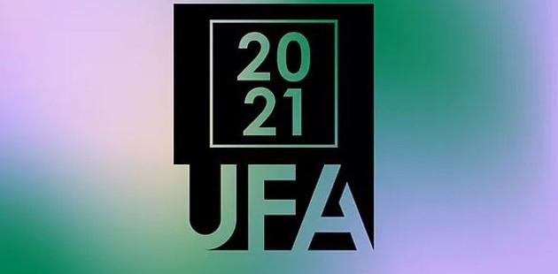 UFA Awards