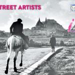 Call for street artists I ART MADONIE: SCADENZA PROROGATA