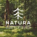 Natura Short Film Contest