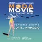 Festival Moda Movie