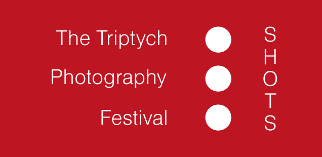 3SHOTS-The Triptych Photography Festival