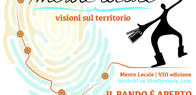 Mente Locale – Visioni sul territorio 2021